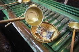 【鎌倉】銭洗弁財天で金運上昇のご利益を受けに行きましょう!