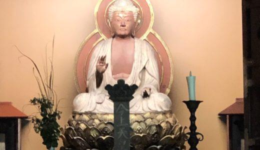 鎌倉の東慶寺は縁切りのお寺?見どころとご利益をご紹介!
