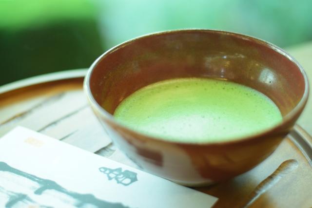 【鎌倉】報国寺の絶景な竹林と絶妙な抹茶をご紹介!