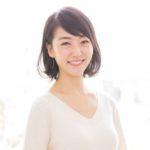 川野美咲アナ