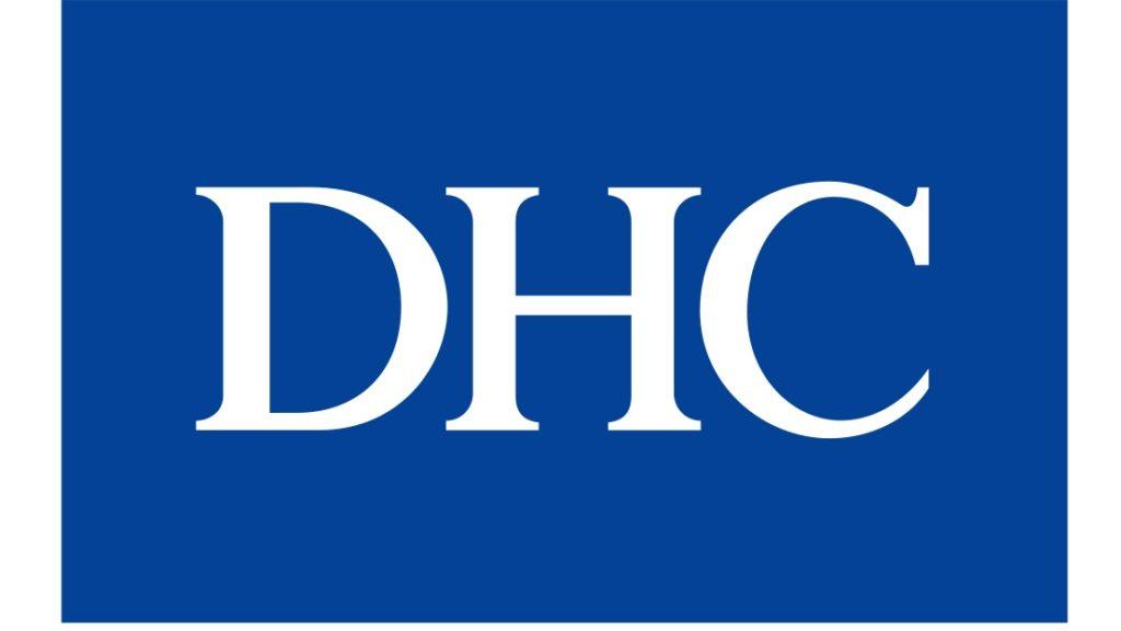 DHCロゴ
