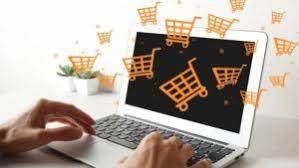PCで検索ショッピング