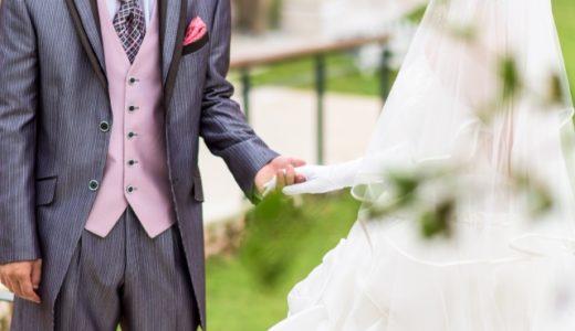 佐藤健の結婚観!熱愛!31歳の心境の変化に迫る