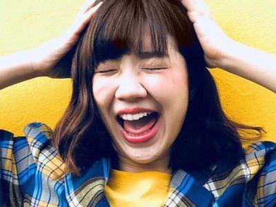 3時のヒロイン福田かわいい?昔はアイドルだった?