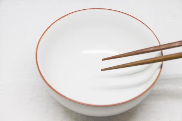 ダイエット 断食