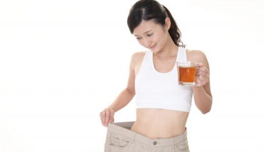 生姜ダイエット!本当に痩せる?方法やレシピをご紹介