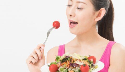 韓国発!2週間で7kg痩せるデンマークダイエット韓国アイドル実践済みの効果は